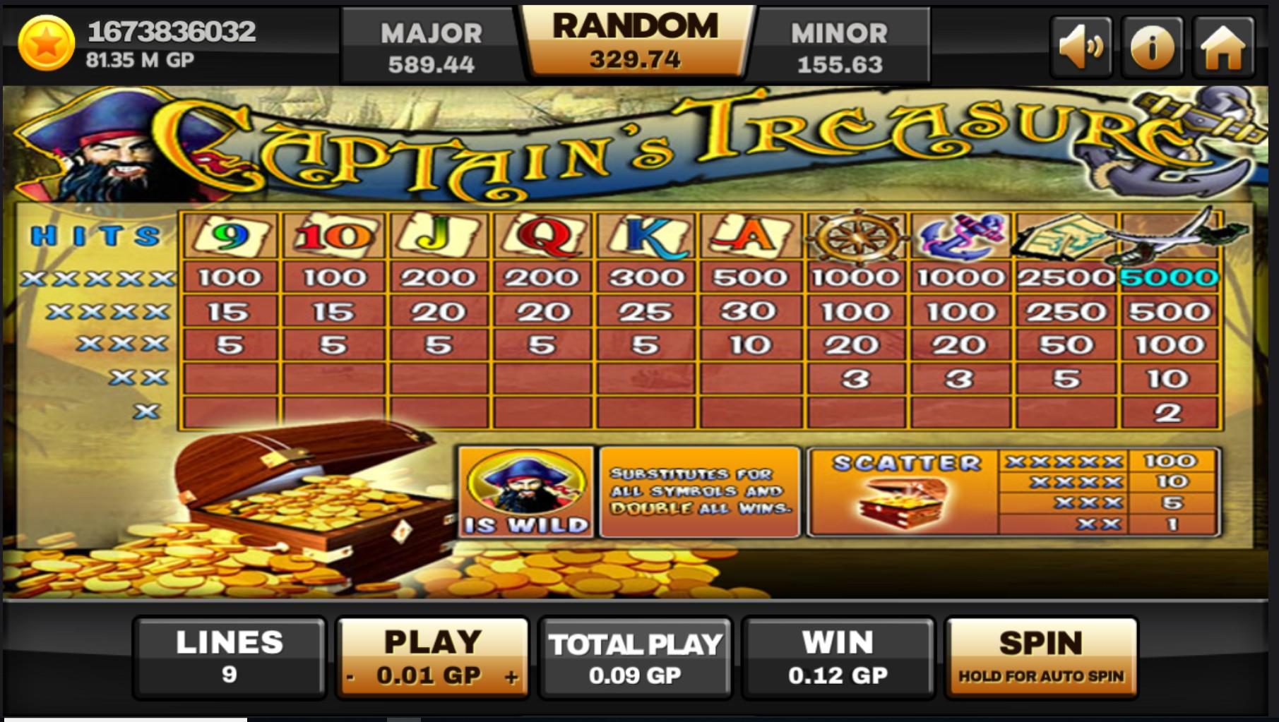 Американские онлайн казино рейтинг